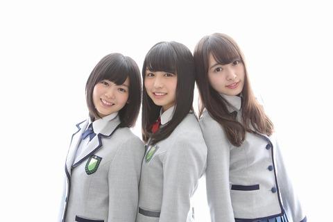 keyaki46_03_16