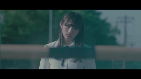 欅坂46 『エキセントリック』 392