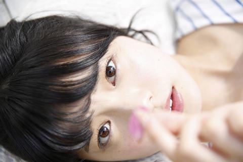 keyaki46_46_10