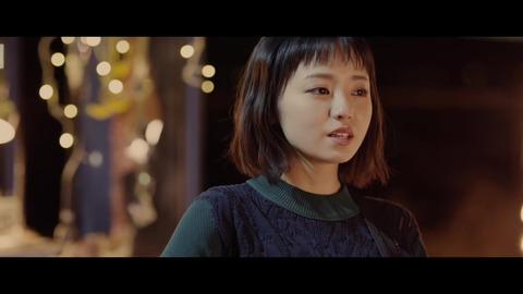 欅坂46 『ゼンマイ仕掛けの夢』 583