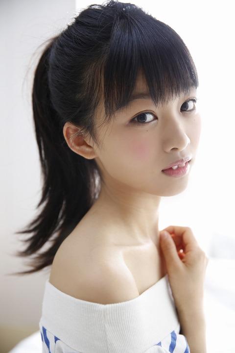 keyaki46_39_12