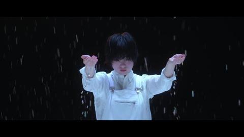 欅坂46 『Student Dance』 394