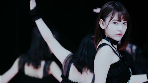 〈坂道AKB〉 AKB48[公式] 073