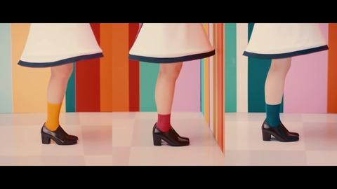 欅坂46 『バスルームトラベル』 248
