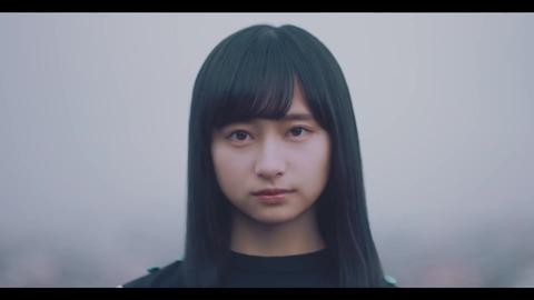 けやき坂46 『イマニミテイロ』 239