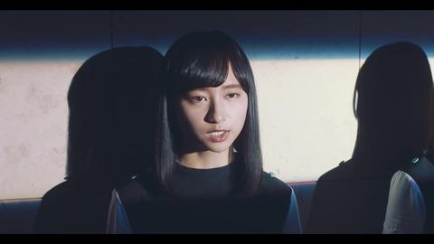 けやき坂46 『イマニミテイロ』 085