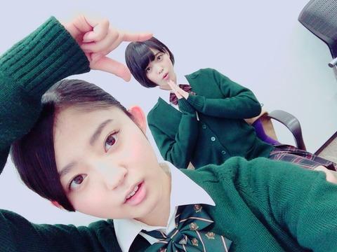 鈴本美愉20151118