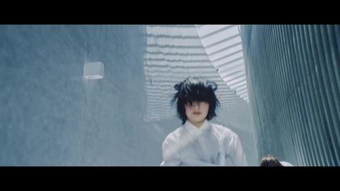 欅坂46 『アンビバレント』 077