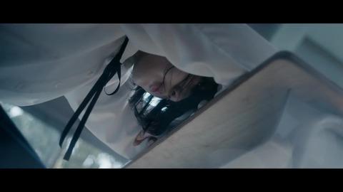 欅坂46 『エキセントリック』 117