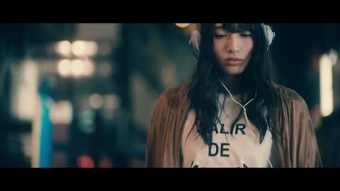 欅坂46 『月曜日の朝、スカートを切られた』 287