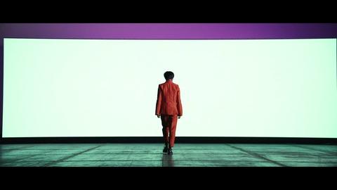 欅坂46『Nobody』  551