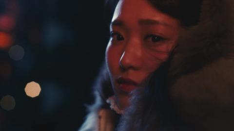 欅坂46 『ヒールの高さ』 648