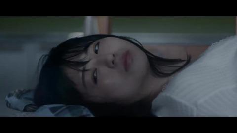 欅坂46 『エキセントリック』 018