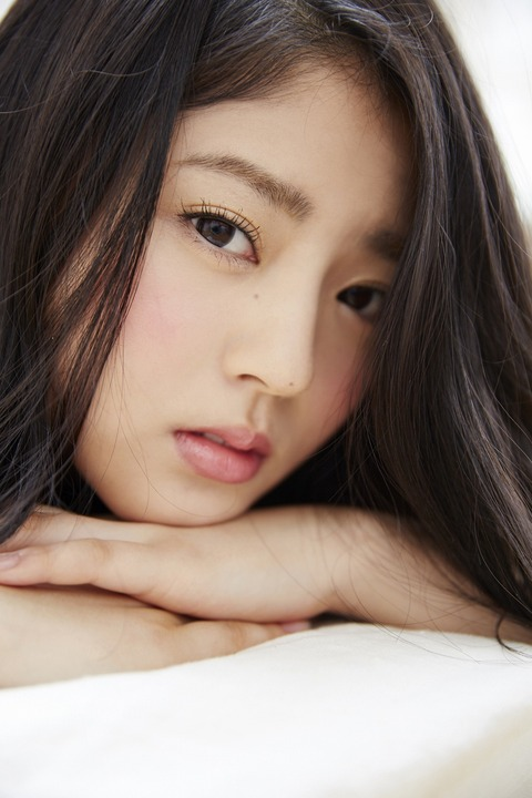 keyaki46_36_09