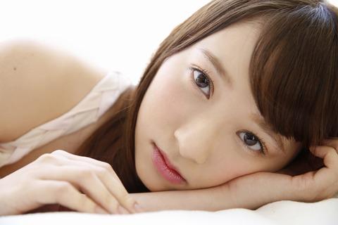 keyaki46_41_02