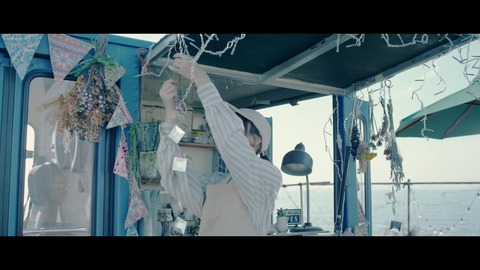 欅坂46 『ゼンマイ仕掛けの夢』 151