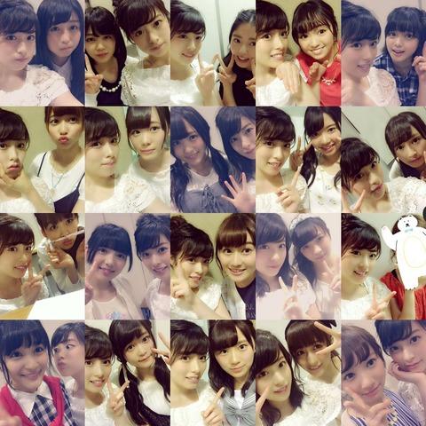 sub-member-3032_01_jpg