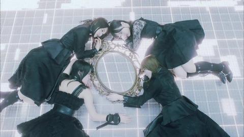 〈坂道AKB〉 AKB48[公式] 045