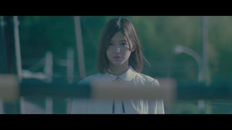 欅坂46 『エキセントリック』 390