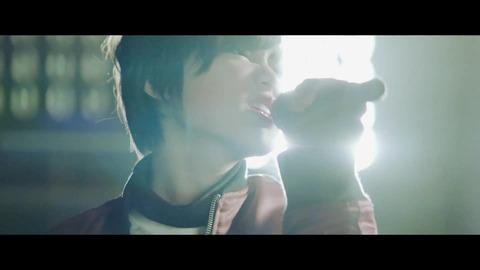 欅坂46 『ガラスを割れ!』 482