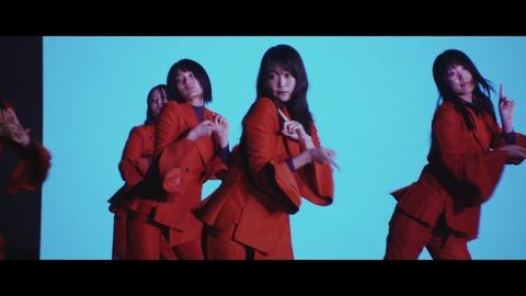 欅坂46『Nobody』  088