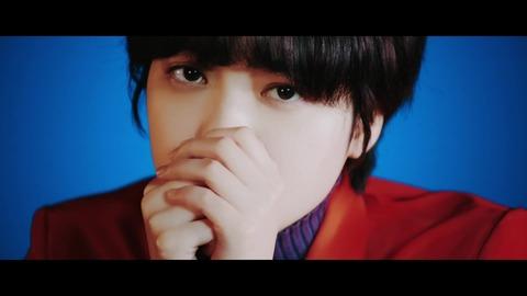 欅坂46『Nobody』  031
