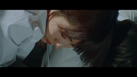 欅坂46 『アンビバレント』 633