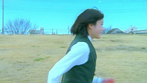 欅坂46 『W-KEYAKIZAKAの詩』 154