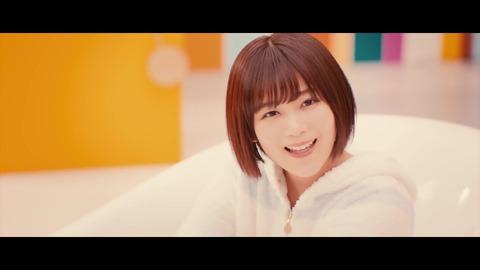 欅坂46 『バスルームトラベル』 344
