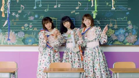 欅坂46 『音楽室に片想い』 214