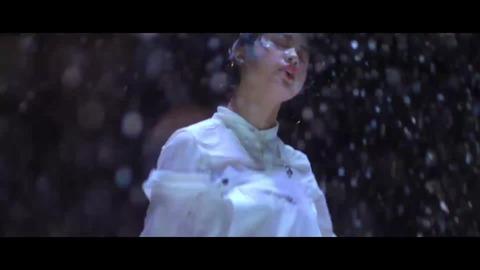欅坂46 『Student Dance』 473