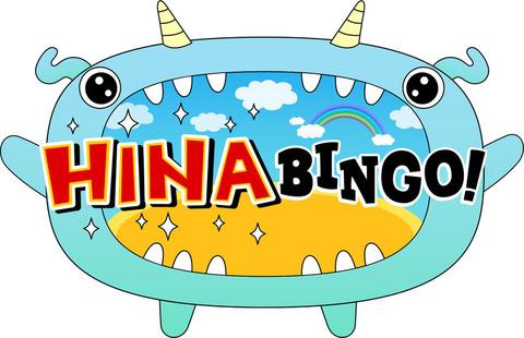 HINABINGO_logo_fixw_730_hq