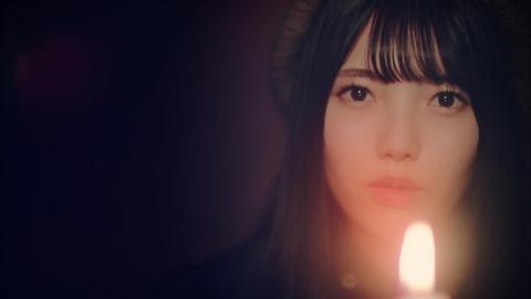 欅坂46 『ごめんね クリスマス』  496