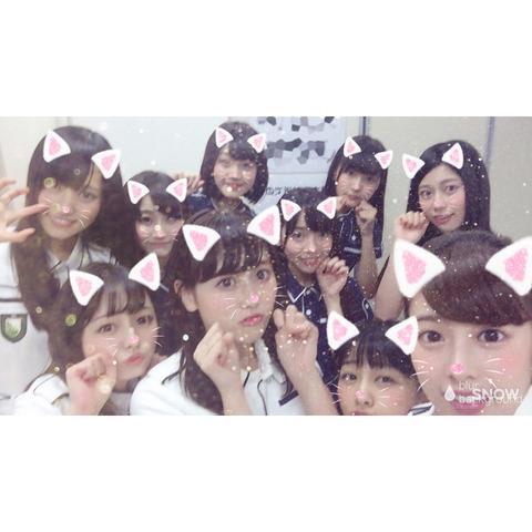 sub-member-4884_jpg