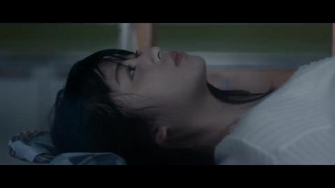 欅坂46 『エキセントリック』 017
