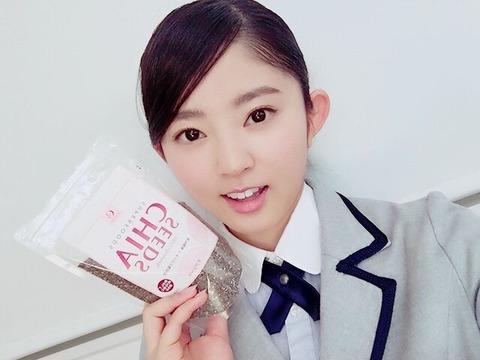 鈴本美愉2016211