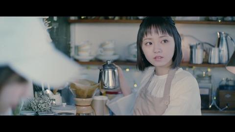 欅坂46 『ゼンマイ仕掛けの夢』 328