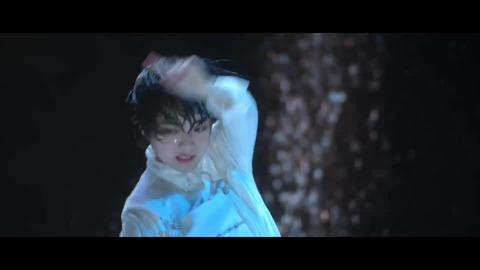 欅坂46 『Student Dance』 455