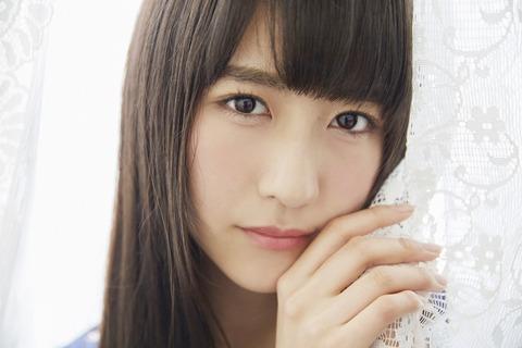 keyaki46_18_01