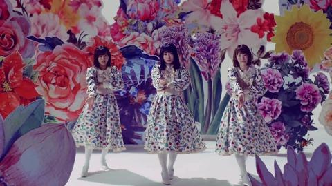 欅坂46 『音楽室に片想い』 063