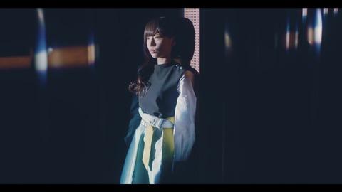 けやき坂46 『イマニミテイロ』 039