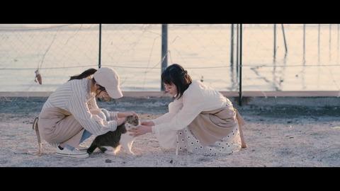 欅坂46 『ゼンマイ仕掛けの夢』 398