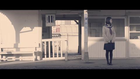 欅坂46 『ゼンマイ仕掛けの夢』 340