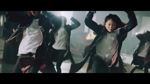 欅坂46 『ガラスを割れ!』 094