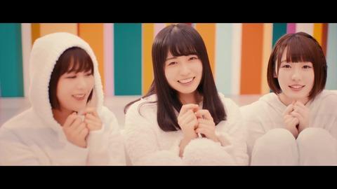 欅坂46 『バスルームトラベル』 470