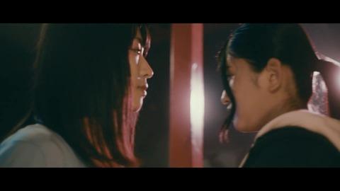 欅坂46 『月曜日の朝、スカートを切られた』 372
