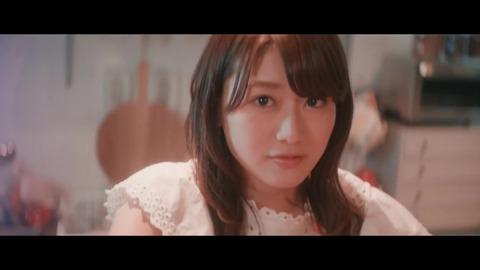 欅坂46 『割れたスマホ』 149