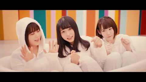 欅坂46 『バスルームトラベル』 388
