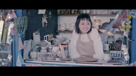 欅坂46 『ゼンマイ仕掛けの夢』 218