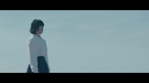 欅坂46 『エキセントリック』 673